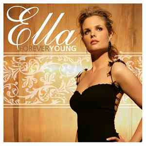 Ella - Forever Young album download