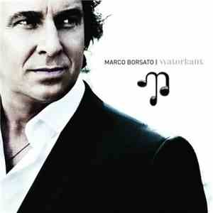 Marco Borsato - Waterkant album download