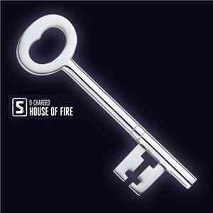 D-Charged - House Of Fire album download