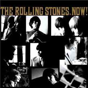 The Rolling Stones - The Rolling Stones, Now! album download