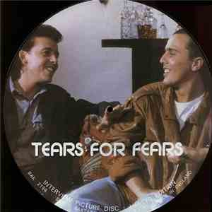 Tears For Fears - Limited Edition Interview Picture Disc album download