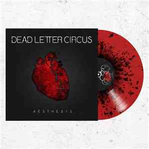Dead Letter Circus - Aesthesis album download