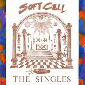 Soft Cell - The Singles album download