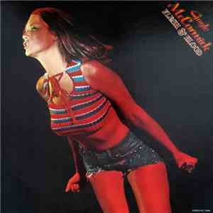 Gayle McCormick - Flesh & Blood album download