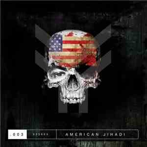 Gofight - American Jihadi album download