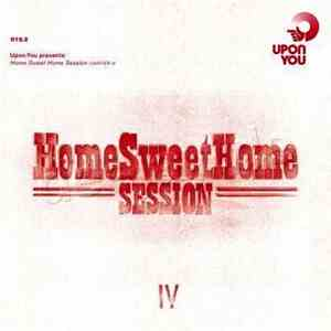 Various - Home Sweet Home Session Chapter IV album download