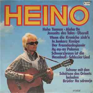 Heino - Heino album download