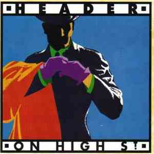 Header - On High St. album download